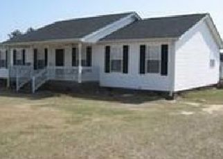 Pre Foreclosure in Timmonsville 29161 E TWIN CHURCH RD - Property ID: 1404743953