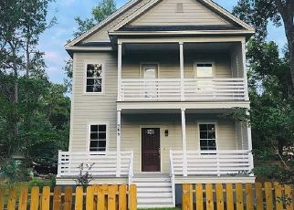 Pre Foreclosure in Charleston 29412 FLEMING RD - Property ID: 1404760141