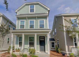 Pre Foreclosure in Charleston 29414 ASHLEY GARDEN BLVD - Property ID: 1404773277