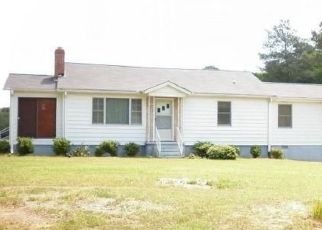 Pre Foreclosure in Covington 30016 WEHUNT RD - Property ID: 1404841158