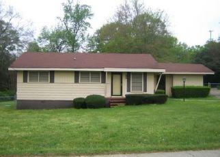 Pre Foreclosure in Elberton 30635 ELM ST - Property ID: 1404843358