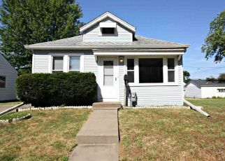 Pre Foreclosure in Rock Island 61201 35TH ST - Property ID: 1404986579
