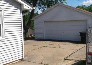 Pre Foreclosure in Rock Island 61201 89TH AVE W - Property ID: 1404988775