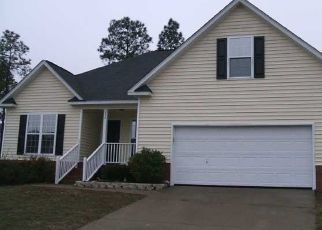Pre Foreclosure in Columbia 29229 ALGRAVE WAY - Property ID: 1405019424