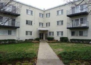 Pre Foreclosure in Hyattsville 20782 CHILLUM RD - Property ID: 1405109204
