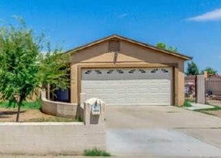 Pre Foreclosure in Phoenix 85035 N 69TH AVE - Property ID: 1405173598