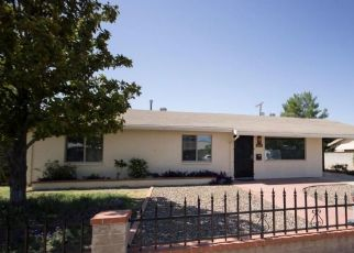 Pre Foreclosure in Tucson 85711 E 23RD ST - Property ID: 1405191555
