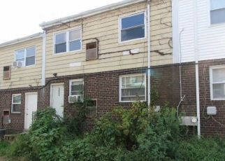 Pre Foreclosure in Philadelphia 19120 ALLENGROVE ST - Property ID: 1405255495