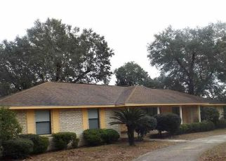 Pre Foreclosure in Pensacola 32534 ASHLAND AVE - Property ID: 1405273451