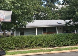 Pre Foreclosure in Morrisville 19067 HEDGEROW DR - Property ID: 1405336520