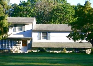 Pre Foreclosure in Southampton 18966 RISING SUN AVE - Property ID: 1405339590