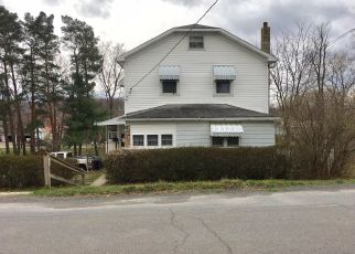 Pre Foreclosure in Philipsburg 16866 HIGH ST - Property ID: 1405349664