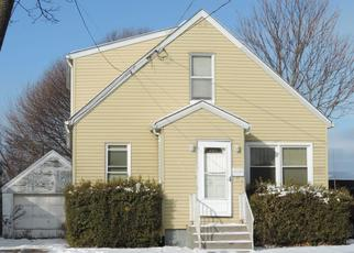 Pre Foreclosure in Erie 16504 E 28TH ST - Property ID: 1405359740