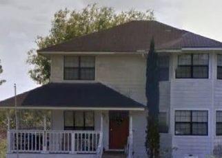 Pre Foreclosure in Winter Garden 34787 STRAHAN BLVD - Property ID: 1405455207