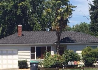 Pre Foreclosure in Medford 97501 W STEWART AVE - Property ID: 1405498125