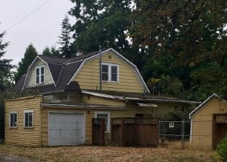Pre Foreclosure in Lebanon 97355 TANGENT ST - Property ID: 1405505136