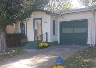 Pre Foreclosure in Liberal 67901 S HOLLY DR - Property ID: 1405654940