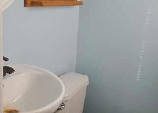 Pre Foreclosure in Sylvania 43560 INDIAN RIDGE RD - Property ID: 1405708357