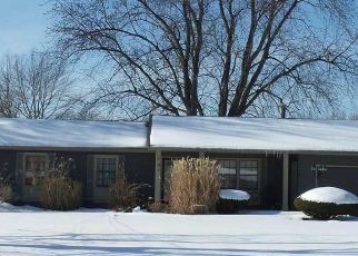 Pre Foreclosure in Youngstown 44505 SAMPSON DR - Property ID: 1405772751