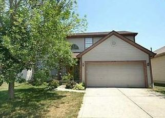 Pre Foreclosure in Reynoldsburg 43068 FABYAN DR - Property ID: 1405864276
