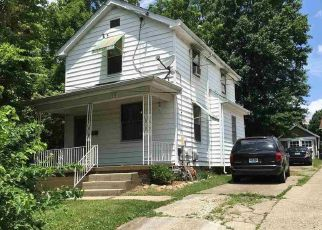 Pre Foreclosure in Latonia 41015 E 47TH ST - Property ID: 1405982538