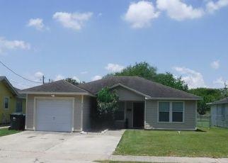 Pre Foreclosure in Corpus Christi 78416 BARRERA DR - Property ID: 1406029391