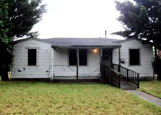 Pre Foreclosure in Corpus Christi 78408 FAIRMONT DR - Property ID: 1406031590