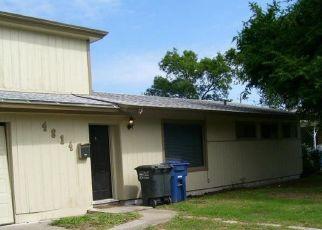 Pre Foreclosure in Corpus Christi 78411 JANSSEN DR - Property ID: 1406041670