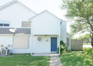 Pre Foreclosure in Corpus Christi 78414 MANSIONS DR - Property ID: 1406044737