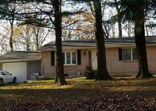 Pre Foreclosure in Bath 18014 WOOD AVE - Property ID: 1406051285