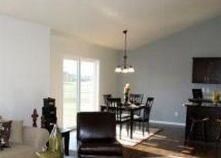 Pre Foreclosure in Fargo 58104 56TH AVE S - Property ID: 1406056560