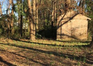 Pre Foreclosure in Jacksonville 28540 AUTUMN DR - Property ID: 1406093787