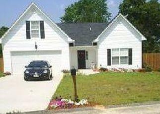 Pre Foreclosure in Fayetteville 28311 ABBEY LN - Property ID: 1406116555