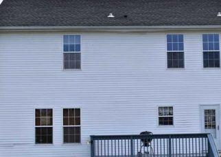 Pre Foreclosure in Lagrangeville 12540 GRANGEVALE RD - Property ID: 1406210273