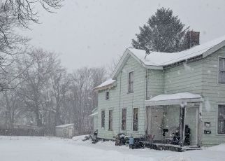 Pre Foreclosure in Syracuse 13208 CARBON ST - Property ID: 1406211148