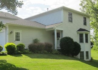 Pre Foreclosure in Webster 14580 CULROSS CT - Property ID: 1406249256
