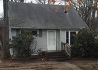 Pre Foreclosure in Hauppauge 11788 WHEELER RD - Property ID: 1406303570