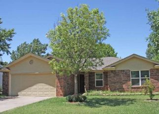 Pre Foreclosure in Clovis 88101 ROSEWOOD DR - Property ID: 1406397288
