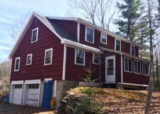Pre Foreclosure in Eddington 04428 MAIN RD - Property ID: 1406468244