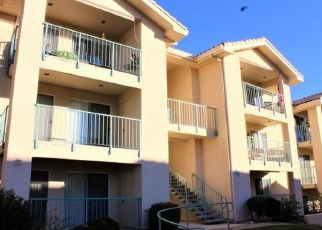 Pre Foreclosure in Laughlin 89029 BAY SANDS DR - Property ID: 1406518170
