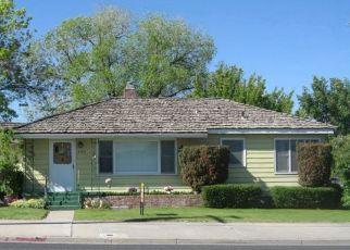 Pre Foreclosure in Winnemucca 89445 S BRIDGE ST - Property ID: 1406577750