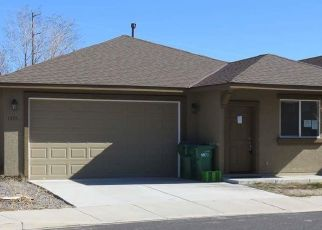 Pre Foreclosure in Reno 89506 SOFTWOOD CIR - Property ID: 1406588699