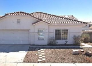 Pre Foreclosure in Henderson 89015 PEARL ISLAND DR - Property ID: 1406589122