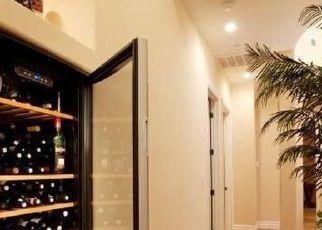 Pre Foreclosure in Henderson 89011 VIA RAVELLO - Property ID: 1406590891