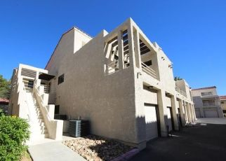 Pre Foreclosure in Laughlin 89029 DESERT MARINA DR - Property ID: 1406610144