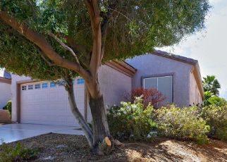 Pre Foreclosure in Henderson 89044 COSMIC DUST ST - Property ID: 1406621540