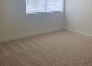 Pre Foreclosure in Las Vegas 89169 VEGAS VALLEY DR - Property ID: 1406625932