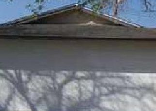 Pre Foreclosure in Las Vegas 89122 TREASURE AVE - Property ID: 1406632936