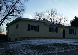 Pre Foreclosure in Papillion 68046 E 3RD ST - Property ID: 1406652639