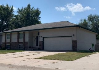 Pre Foreclosure in Omaha 68137 S 115TH ST - Property ID: 1406654837